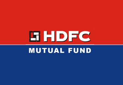 HDFC Mutual Fund regains top position in mutual fund industry