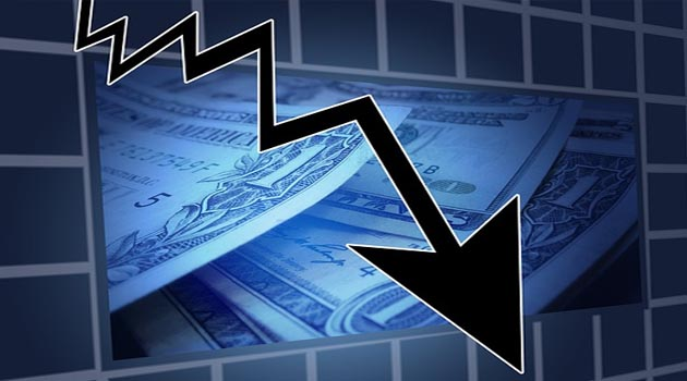 Two mutual funds mark down IL&FS SPV debt