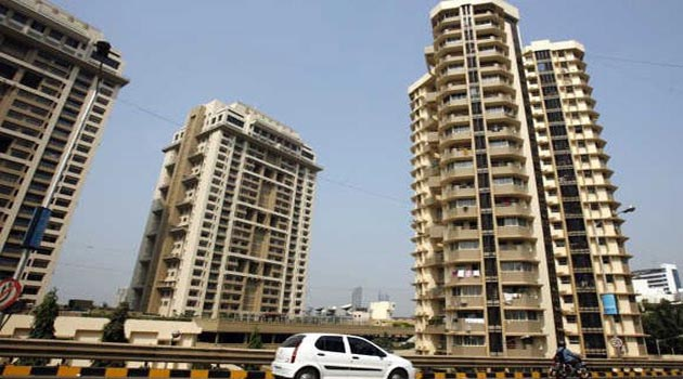 New metro rail project to boost housing demand in Noida, Greater Noida