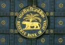 RBI to issue norms for Bank like asset liability rules for NBFCs