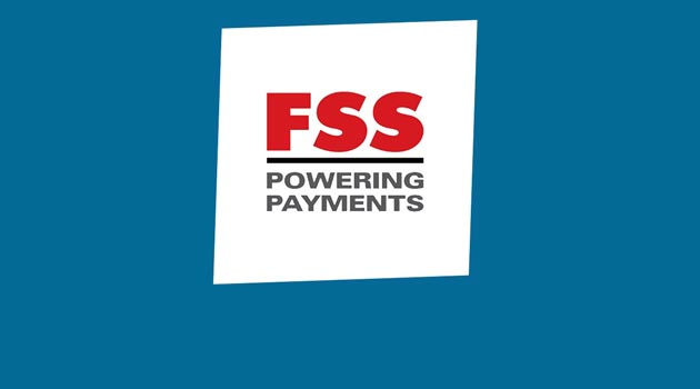 FSS Launches Secure3D; a Risk-Based Authentication Solution to Bolster Online Transaction Security