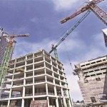 GST Council cuts tax on under-construction houses to 5%
