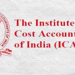 Govt, Institute of Cost Accountants to train 1 lakh accountants to boost GST compliance
