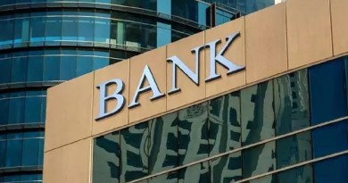 More banks will exit RBI's PCA framework with Govt support