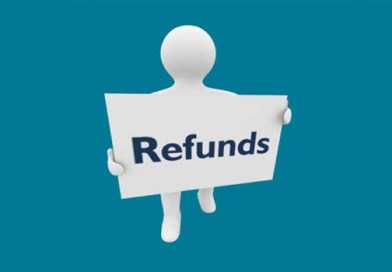 Refund Claims must be sanctioned in Cash after GST Rollout: CESTAT