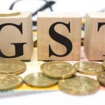 MSMEs created 2.46 lakh more jobs post GST
