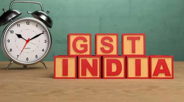 States with low tax mop-up in VAT regime get GST boost