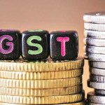 GST exemption limit for SMEs to be effective from April 1