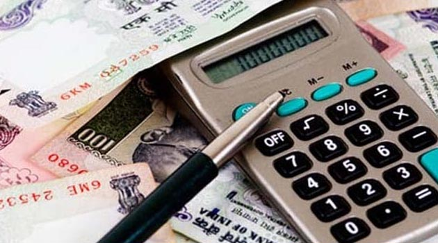 Income-tax exemption limit on gratuity doubled to Rs. 20 lakh