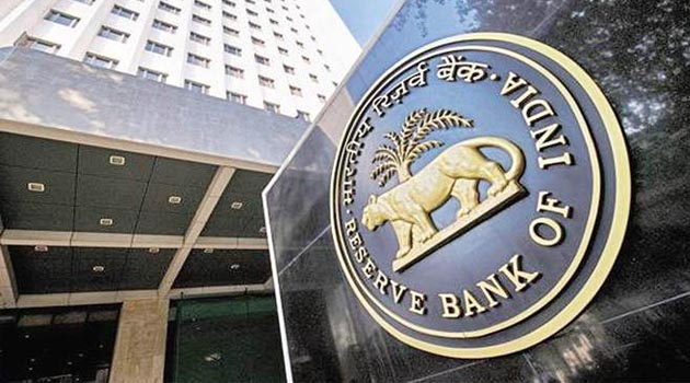 RBI fines 4 banks for non-compliance in Swift ops