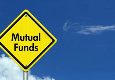 Mutual fund inflows drop by 59% from last year