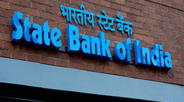 SBI reports frauds of Rs. 7,951 crore