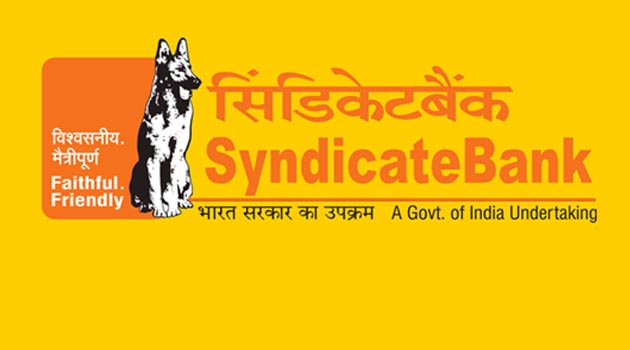 Syndicate Bank to offer shares to employees at discounted rates