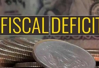 Govt to meet fiscal deficit target of 3.4%, says Garg