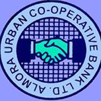 Almora Urban Co-operative Bank