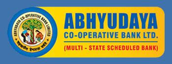 abhyudaya-co-operative-bank-ltd