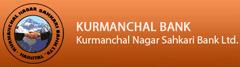 THE KURMANCHAL NAGAR SAHAKARI BANK LIMITED