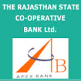 THE RAJASTHAN STATE COOPERATIVE BANK LIMITED