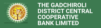 The Gadchiroli District Central Cooperative Bank Limited
