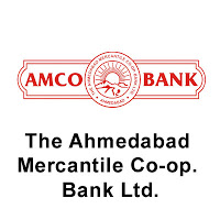 AHMEDABAD MERCANTILE COOPERATIVE BANK