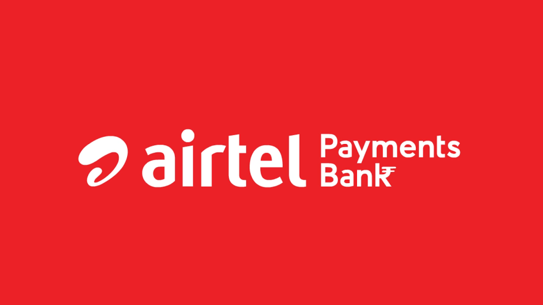Airtel Payments Bank Limited