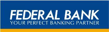 Federal bank India