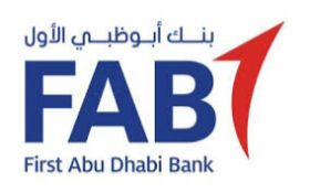 First Abu Dhabi Bank PJSC