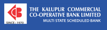 Kalupur Commercial Cooperative Bank