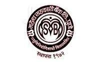 Mahesh Sahakari Bank Ltd Pune
