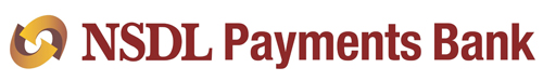 NSDL Payments Bank Limited