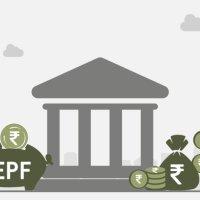 Link UAN with Aadhaar before August 31 to deposit EPF amount in your account