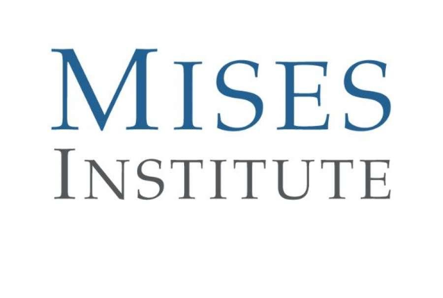 Mises Institute: Οι 7 λόγοι που οι ευρωπαϊκές τράπεζες αντιμετωπίζουν προβλήματα