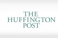 Huffington Post: Η τρόικα διοικεί την Ελλάδα με την καθοδήγηση της Γερμανίας - Ορατή απειλή η οικονομική κατάρρευση