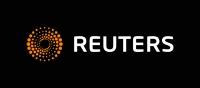 Reuters: Ο Τσίπρας θα χάσει στις εκλογές και ο λαϊκισμός θα ηττηθεί εκεί που γεννήθηκε