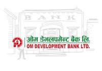 OM Development Bank Ltd