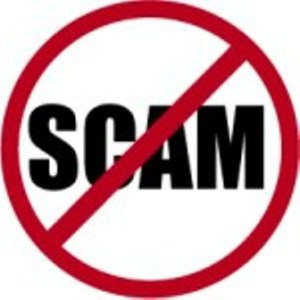 scam-credit