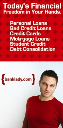 BankLady-Guy-Ad-2