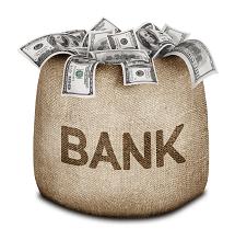 Bankbonusoffers