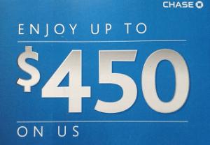 Chase450FreeCoupon