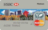 HSBC-Platinum-MasterCard