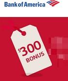 bankamerica300cashbonus