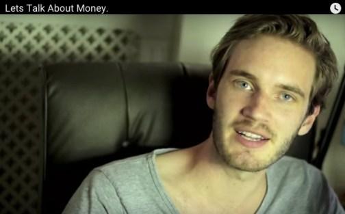 YouTube_millionaire_PewDiePie