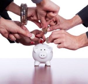 savings_account_piggy_bank