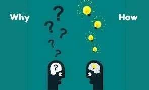 FAQS About UBA Moni Agency Banking