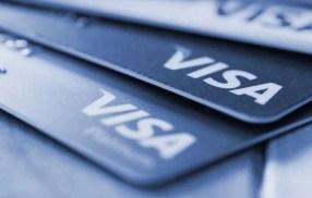 commn-bank-charges-nigeria-banknaija