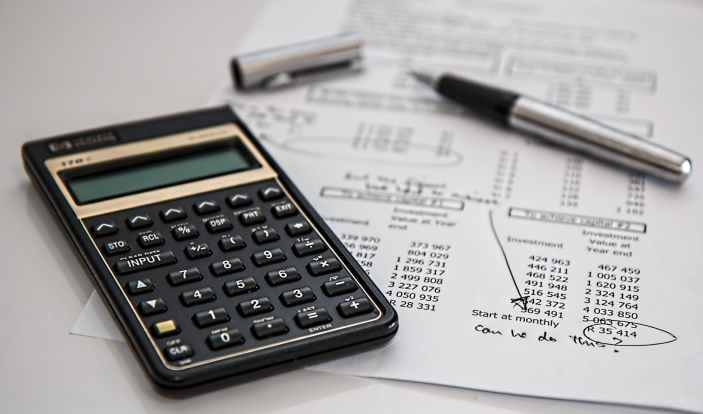 calculate-interest-rate-simple-compound-banknaija