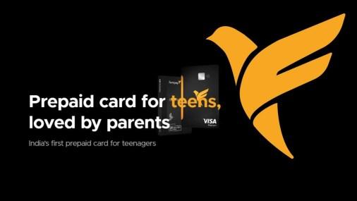 fampay-banknaija-how-to-order-famcard-family