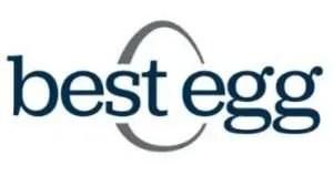 best-online-quick-personal-loans-usa-america-banknaija-best-egg