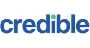 best-online-quick-personal-loans-usa-america-banknaija-credible