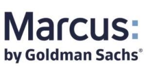 best-online-quick-personal-loans-usa-america-banknaija-marcus-by-gold-sachs